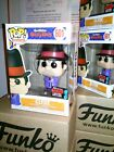Ultimate Funko Pop Wacky Races Figures Checklist and Gallery 39