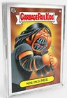 2016 Topps Garbage Pail Kids 4th of July Cards 21