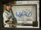 2020 Topps Museum Collection Baseball Cards 42