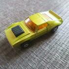 Things At That Time Matchbox Superfirst Series Amx Javelin