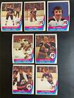 1977-78 O-Pee-Chee WHA Hockey Cards 15