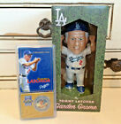 This Tommy Lasorda Garden Gnome Will Keep Any Garden Happy 8