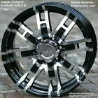Wheels for 20 Inch DODGE RAM 1500 2013 2014 2015 2016 2017 2018 Rims 1896
