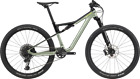 2020 Cannondale Scalpel Si Carbon Womens 2 Mountain Bike Small Retail 4500