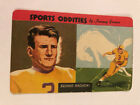 Bronko Nagurski Cards, Rookie Card and Autographed Memorabilia Guide 20