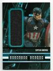 The Ultimate Marvel Avengers Card Collecting Guide 60