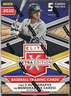 Panini Returning to Baseball 15