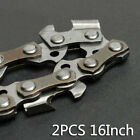 Blade Chain Saw Chain For Oregon S56 Type 91 56 DL Woodworking High quality