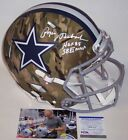 Roger Staubach Cards, Rookie Cards and Autographed Memorabilia Guide 67