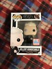 Ultimate Funko Pop Fantastic Beasts Figures Gallery and Checklist 51