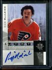 2011-12 Upper Deck Ultimate Collection Hockey Cards 31