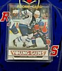 See All 100 of the 2013-14 Upper Deck Hockey Young Guns 115