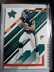 Wes Welker Cards and Autographed Memorabilia Guide 21