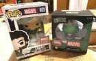 Ultimate Funko Pop She-Hulk Figures Checklist and Gallery 11