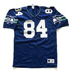 Ultimate Seattle Seahawks Collector and Super Fan Gift Guide 50