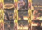 2012 Rittenhouse Spartacus Trading Cards 36