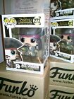 Ultimate Funko Pop Pirates of the Caribbean Figures Gallery and Checklist 28