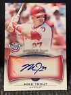 2014 Topps Opening Day Baseball Cards 20