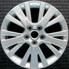 Mazda 6 Painted 17 inch OEM Wheel 2009 to 2010