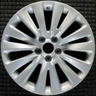 Acura RLX Painted 19 inch OEM Wheel 2014 to 2017