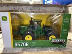 1 32nd Scale John Deere 9570R Tractor Prestige Collection Die cast Ertl