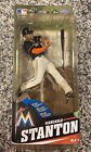 2015 McFarlane MLB 33 Sports Picks Figures 7
