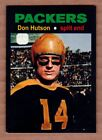 Don Hutson Rookie Card Guide 23