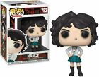 Funko Pop The Craft Figures 6
