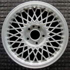 Volvo 780 Other 15 inch OEM Wheel 1989 to 1998