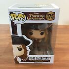 Ultimate Funko Pop Pirates of the Caribbean Figures Gallery and Checklist 24