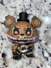 2018 Funko Five Nights at Freddy's Mystery Minis Series 3 17