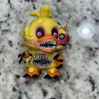 2018 Funko Five Nights at Freddy's Mystery Minis Series 3 16