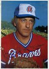 Phil Niekro Cards, Rookie Card and Autographed Memorabilia Guide 47