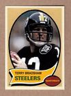Top 10 Terry Bradshaw Football Cards 14
