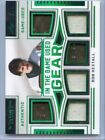 2016 Leaf In The Game Used Hockey Cards 18