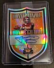 Johnny Manziel Cards, Rookie Cards, Key Early Cards and Autographed Memorabilia Guide 122