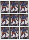 2019 Upper Deck National Hockey Card Day Trading Cards 21