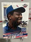 2019 Topps Opening Day Baseball Cards 11
