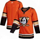 Anaheim Ducks Collecting and Fan Guide 20