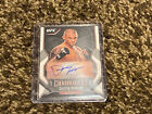 2015 Topps UFC Chronicles Trading Cards - Review Added 15