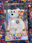New In Box Color Me Beanie Baby