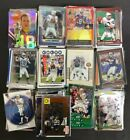 Peyton Manning Cards, Rookie Cards and Memorabilia Buying Guide 6