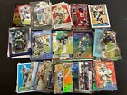Emmitt Smith Cards, Rookie Cards Checklist and Autograph Memorabilia Guide 7