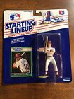 Starting Lineup 1989 Mike Schmidt Philadelphia Phillies Baseball MLB SLU
