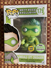 2017 Funko Emerald City Comicon Exclusives Guide and Shared List 20
