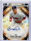 2010 Topps Pro Debut Product Review 25