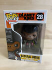 Ultimate Funko Pop Planet of the Apes Figures Checklist and Gallery 6