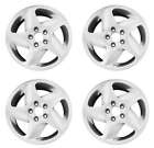 Volvo C70 S70 V70 XC70 850 1994 2000 16 OEM Wheels Rims Set Columba