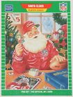 Pro Set Santa Claus Cards Continue to Bring Christmas Cheer 31