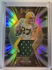 Jordy Nelson Rookie Card Guide and Checklist 13